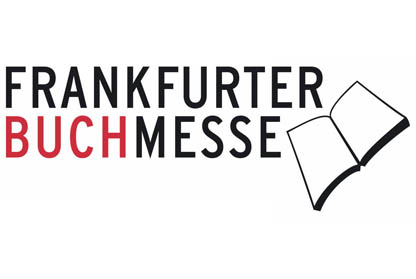 frankfurt-bf-logo-carousel