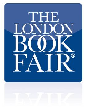 london-book-fair-logo_bronny-and-muntsa_bronngys-books